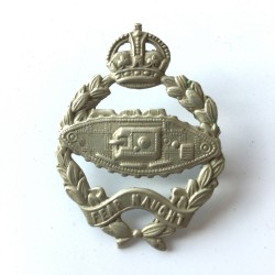 Royal Armoured Corps / 2nd...