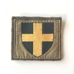 38th Infantry Division -...