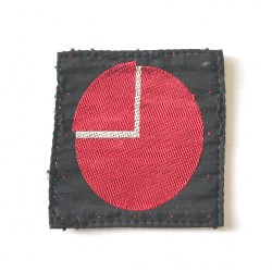 4th Infantry Division 3rd...