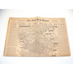 The New York Times 4...