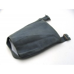 Water bottle pouch RAF -...
