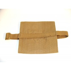 P37 Waterbottle pouch1943